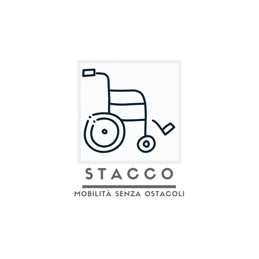 Veneto: Progetto Stacco - mobilità per anziani e disabili