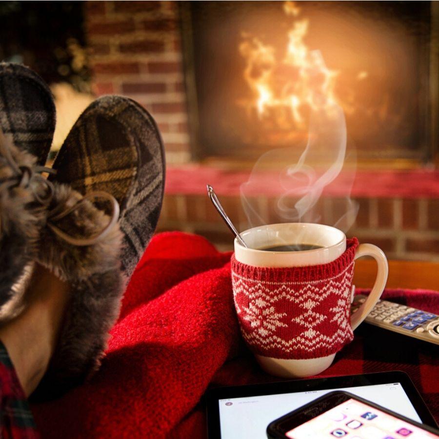 7 consigli per affrontare il freddo