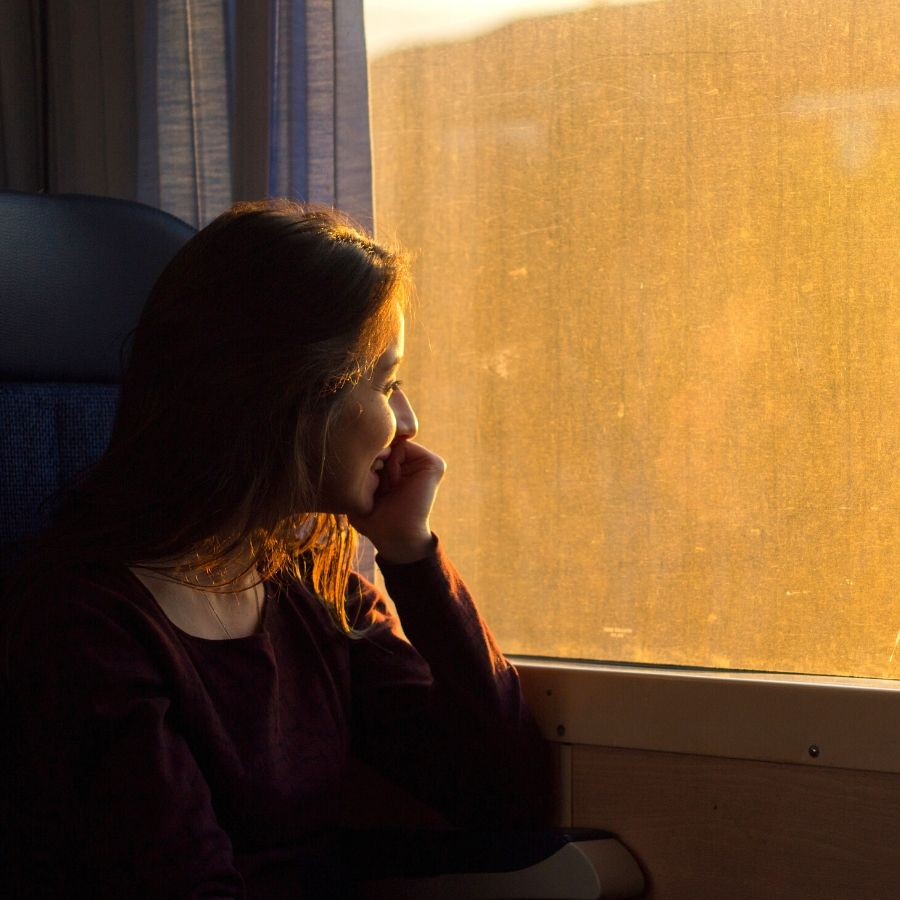 Diritti del viaggiatore: anziani e disabili